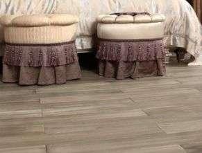 大自然实木地暖地板力推实名制  引领行业典范无锡